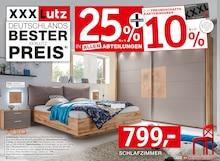 XXXLutz Möbelhäuser - Bester Preis