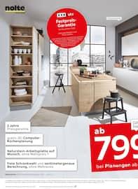 Aktueller XXXLutz Möbelhäuser Prospekt, POWER SHOPPING WEEKS, Seite 16