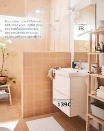 Catalogue IKEA en cours, Catalogue 2019, Page 16