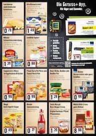 Aktueller EDEKA Frischemarkt Prospekt, Aktuelle Angebote, Seite 3