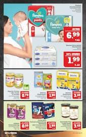 Aktueller Marktkauf Prospekt, Gut & Fünfzig!, Seite 28