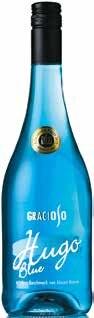 Alkoholische Getraenke im aktuellen NETTO mit dem Scottie Prospekt für 1.69€