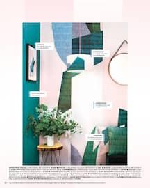 Catalogue Leroy Merlin en cours, Inspiration : Des idées qui donnent des idées, Page 19