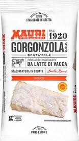 Lebensmittel von MAURI FORMAGGI im aktuellen Kaufland Prospekt für 2.22€