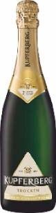 Alkoholische Getraenke von Kupferberg im aktuellen Netto Marken-Discount Prospekt für 2.79€