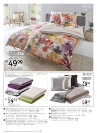 Aktueller XXXLutz Möbelhäuser Prospekt, Markenwochen, Seite 16