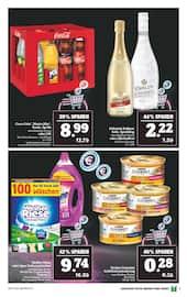 Aktueller Marktkauf Prospekt, FROHES NEUES SPAREN!, Seite 3