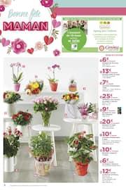 Catalogue Casino Supermarchés en cours, 6 semaines de fête et de promos !, Page 2