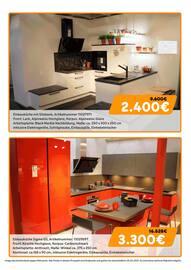 Aktueller Möbel Kraft Prospekt, Jetzt bis zu 80% sparen!, Seite 9