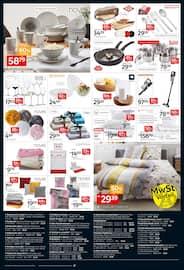 Aktueller XXXLutz Möbelhäuser Prospekt, Power Shopping Week, Seite 4