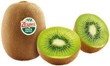 Grüne Kiwi Angebot: Im aktuellen Prospekt bei REWE in Stuttgart