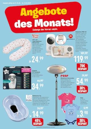 Aktueller Smyths Toys Prospekt, Kinderwagen Sale!, Seite 2