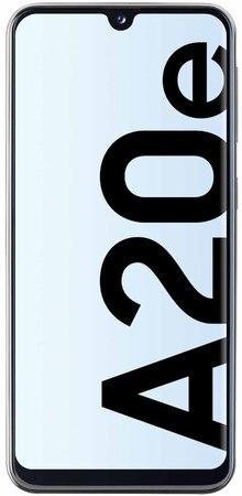 Elektronik von Samsung im aktuellen Saturn Prospekt für 145€