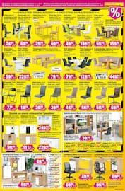 Aktueller SB Möbel Boss Prospekt, Beste Preise für alle!, Seite 7