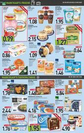 Aktueller Marktkauf Prospekt, marktmagazin, Seite 6