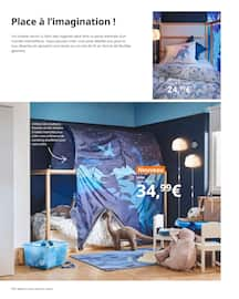 Catalogue IKEA en cours, Ikea, Page 168