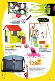 Catalogue Toys'r'us en cours, Les Promos Monstres, Page 19