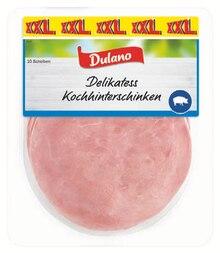 Lebensmittel von Dulano im aktuellen Lidl Prospekt für 1.59€