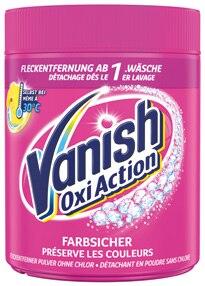 Waschmittel im aktuellen BUDNI Prospekt für 3.99€