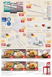 Aktueller XXXLutz Möbelhäuser Prospekt, Red Shopping Week, Seite 4