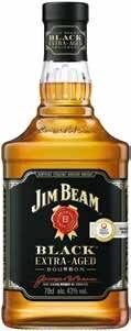 Spirituosen von Jim Beam im aktuellen NETTO mit dem Scottie Prospekt für 15.99€